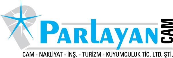 Parlayan Cam Nakliyat İnşaat Turizm Kuyumculuk Tic. Ltd. Şti